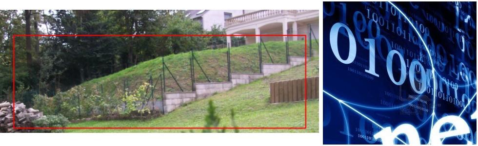 Pas de propension à ajouter des terres chez le voisin :