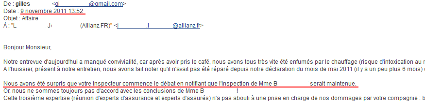 Contestation_objectivite_expert_inspecteur_Allianz_au_vrai_faux_mediateur