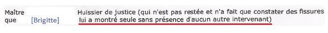 ELE-STO-omniscience_huissier_et_moi_et_fissures-extrait
