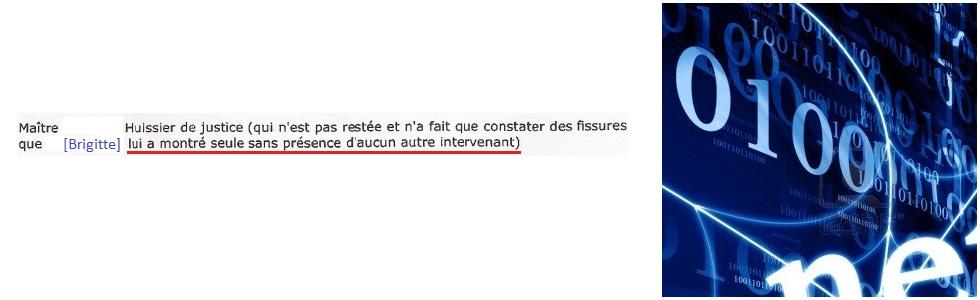 ELE-STO-omniscience_huissier_et_moi_et_fissures