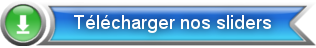 Cliquer pour télécharger nos sliders d'un employeur qui assure.